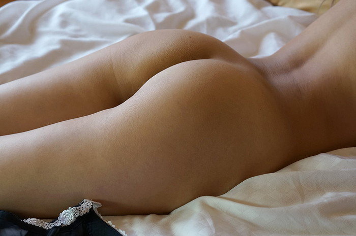 【美尻エロ画像】尻フェチ必見!女の子の美尻と呼ぶにふさわしい画像集めたった! 22