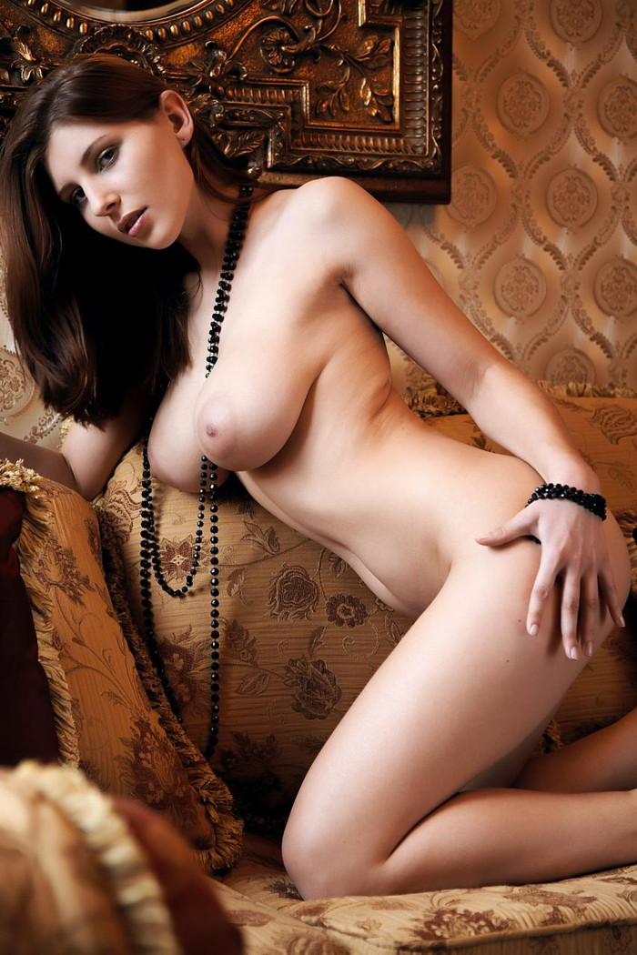 【海外ヌードエロ画像】海外女子のヌード画像が芸術レベル高すぎて草wwwww 24