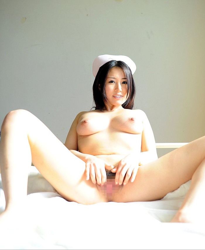 【オマンコくぱぁエロ画像】女の子の性器を思いっきり広げてみたwwwww 20