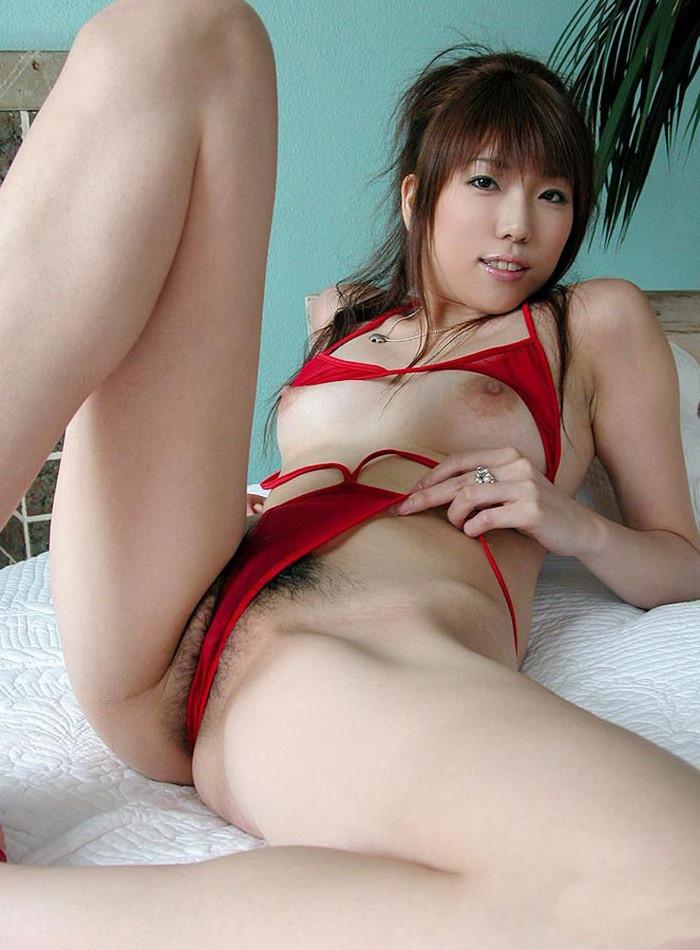 【食い込みエロ画像】食い込んだ股間が激エロッ!女の子の食い込んだ股間! 14