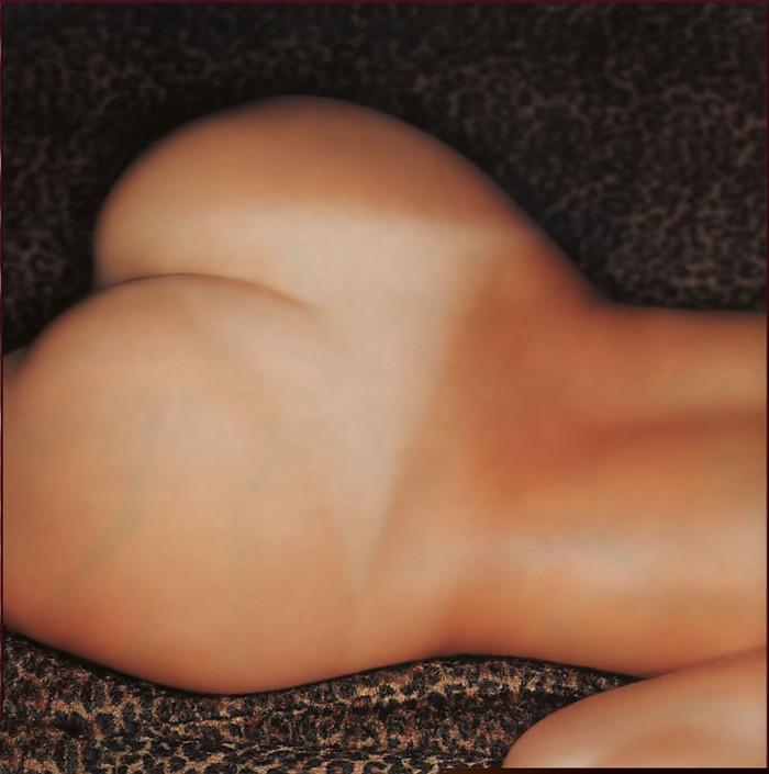 【日焼けエロ画像】日に焼けた肌と水着に隠れた部分のギャップに萌えッwww 07
