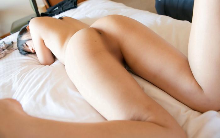 【美尻エロ画像】お尻好き、我こそは尻フェチなんて方に必見の美尻を集めたエロ画像