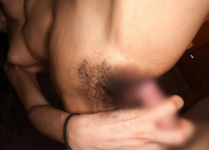【結合部エロ画像】卑猥すぎるセックスの結合部におもわずフル勃起wwwww 19