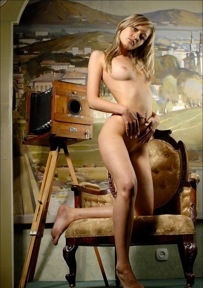 【白人美女エロ画像】外人キライなおまいら、コレ見てもキライって言えるか? 27